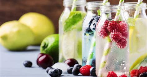 Gesunde Getränke: die 4 besten Durstlöscher! | eatbetter.de