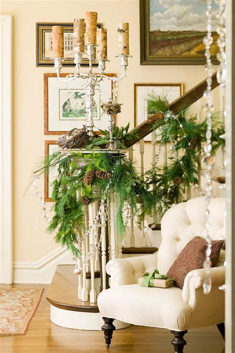 ideas for a christmas at home new christmas decorating ideas home bunch interior design ideas