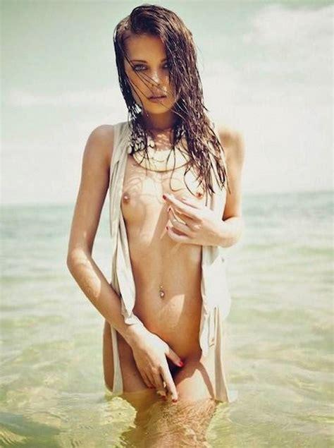 karisha terebun topless mega porn pics
