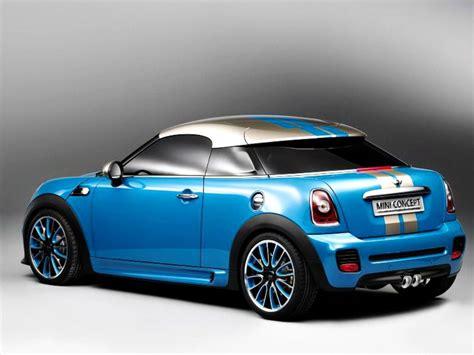 siege auto mini cooper 2013 mini cooper coupe wallpaper car wallpaper prices