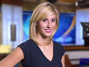 New faces are popping up on Hampton Roads TV news programs ...
