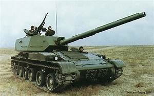 Tank Destroyer Lovers Group - Mod DB