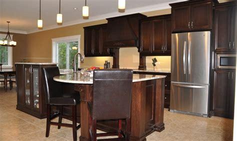 grand classique cuisine réalisations cuisine salle de bain meuble sur mesure
