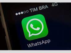 Mit diesem Trick fetten Sie Ihren Text bei WhatsApp TECHBOOK