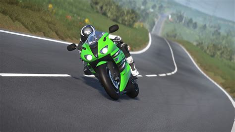 ride 2 xbox one new ride 2 pc ps4 xbox one the entertainment