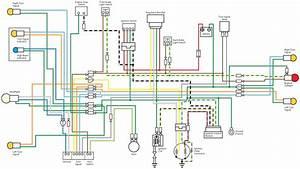 Honda Civic Brake Light Switch Diagram
