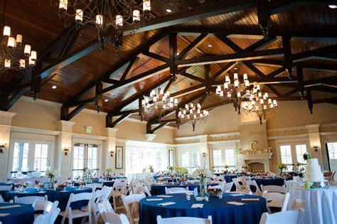 crosswater hall  nocatee reviews ratings wedding
