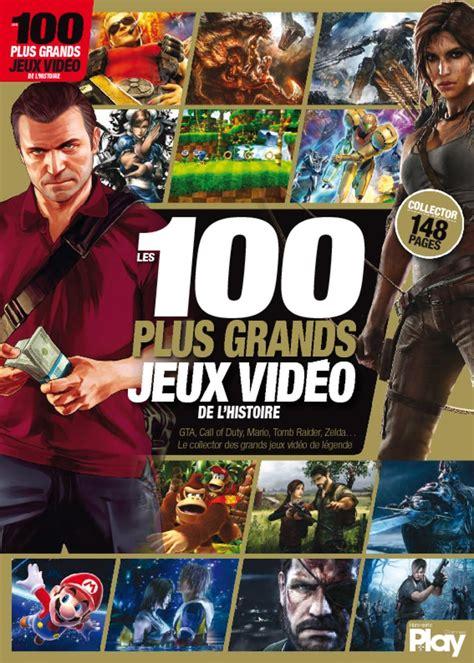 play games hs magazine digital discountmagscom