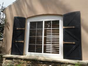 exterior house shutters menards also board and batten