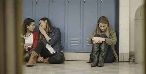 Ways Teachers Can Help Prevent School Violence
