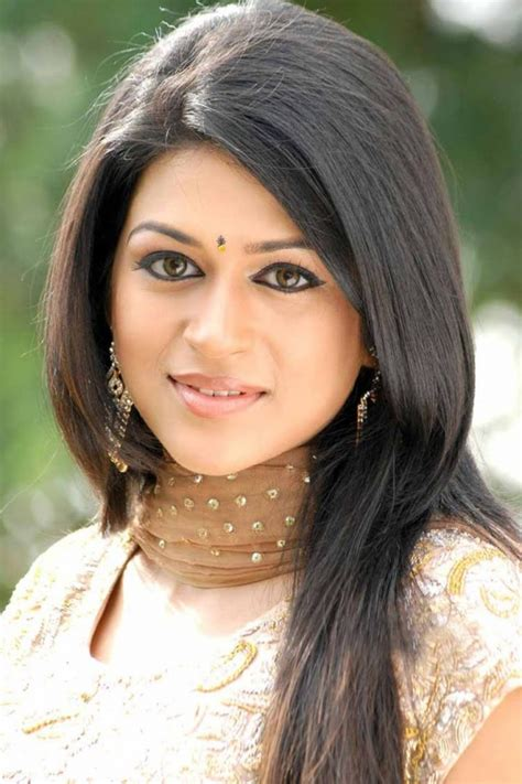 Indian Womens Hairstyles by Indian Hairstyle Styler