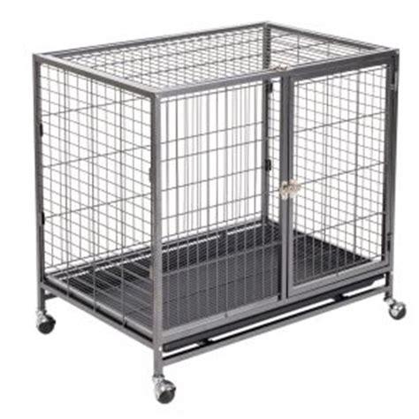 cage d int 233 rieur pour chien 192 prix avantageux chez zooplus