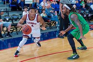 FAU Basketball loses to FIU for second time this season ...