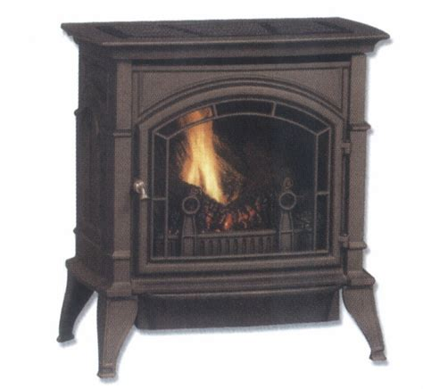 Wood Burning Fireplace Inserts Canada by Stoves Ventless Propane Gas Stoves