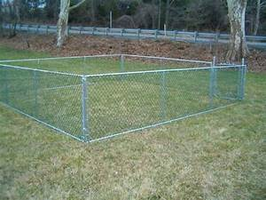 Decorative amazon portable dog fence for fence gate for Dog run fence home depot