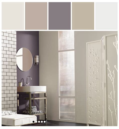 2014 Bathroom Paint Colors by Sherwin Williams 2014 Color Of The Year Exclusive Plum