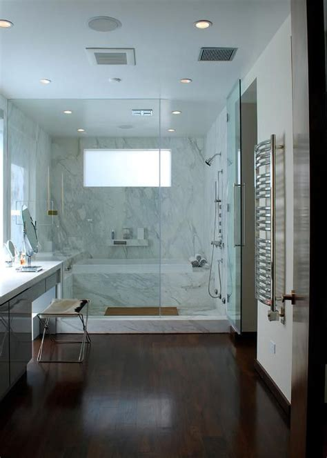 bathroom remodel ideas tile 19 gorgeous showers without doors