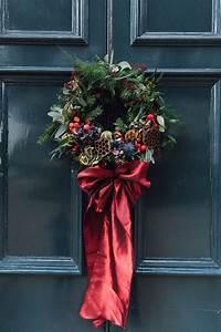 Christmas, Wreath, Workshop, 6pm