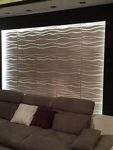 3d Wall Panels : 25 best ideas about 3d wall panels on pinterest 3d wall wall candy and decorative wall panels ~ Sanjose-hotels-ca.com Haus und Dekorationen