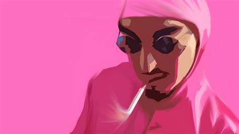 Discover more posts about filthy frank. Filthy Frank Wallpapers - Wallpaper Cave