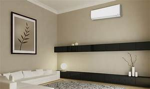 Air Conditioner Buyers Guide