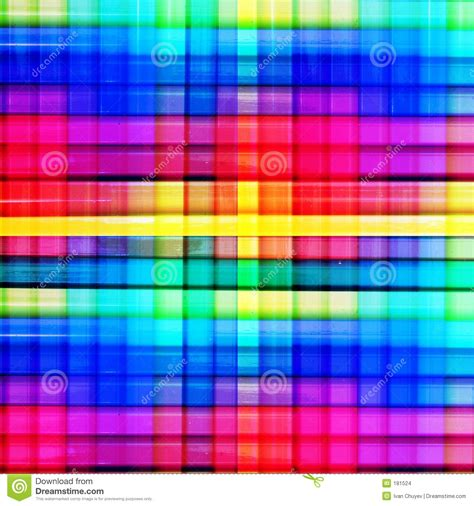 colorful squares stock images image
