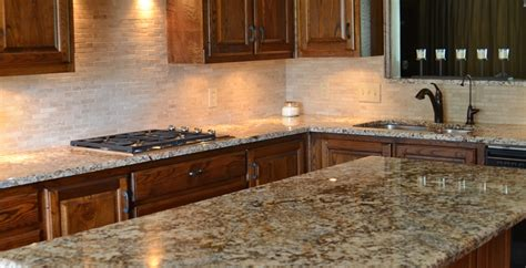 summit stoneworks granite quartz flooring tile