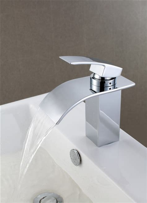 vanity sink taps bathroom basin mixer tap chrome