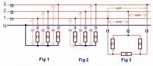 Formule Puissance Electrique : volta electricite la puissance en triphas ~ Dode.kayakingforconservation.com Idées de Décoration