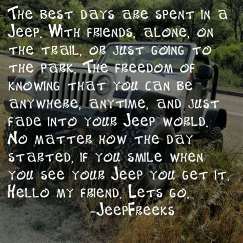 jeep quotes 150 best images about jeep on pinterest lifted jeeps