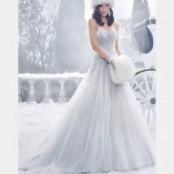 silver wedding dresses get cheap silver wedding dresses aliexpress alibaba