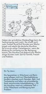 Textilreinigung Klaiber Lieferschein : firmengeschichte m den reinigung saarbr cken ~ Themetempest.com Abrechnung