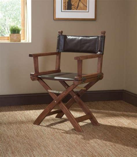 chaise metteur en scène bébé fauteuil metteur en scène comment l 39 intégrer
