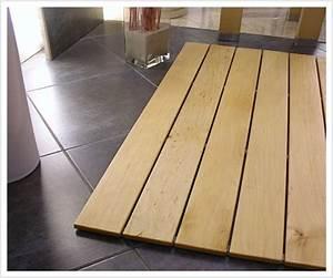 Badematte Holz Ikea : holz badematte lubin erlenholz badvorleger relaxversand ~ Orissabook.com Haus und Dekorationen