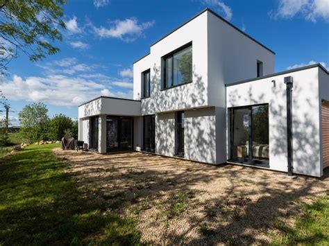 constructeur maison bois lorraine constructeur maison cubique lorraine ventana