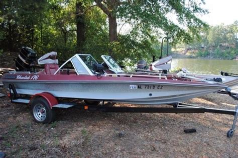 Cheetah Wildcat Boat by Cheetah New And Used Boats For Sale
