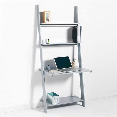 332 best images about desks on pinterest modern desk