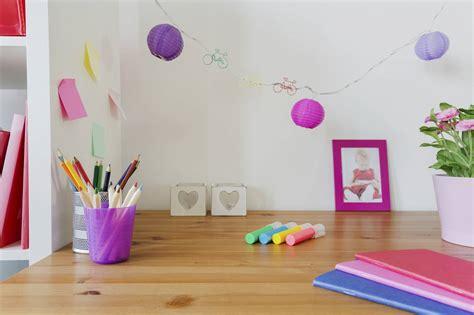 bureau pratique organiser le bureau de votre enfant pratique fr