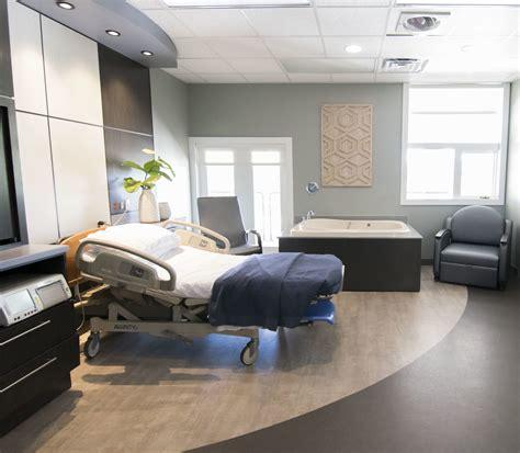 healthcare project  dco commercial floors piedmont
