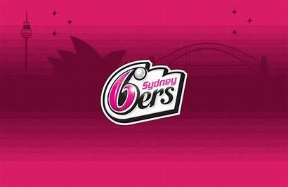 Sixers Sydney Bbl Membership