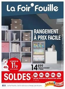 Portant Vetement Foir Fouille : catalogue 1702 by la foir 39 fouille issuu ~ Dailycaller-alerts.com Idées de Décoration