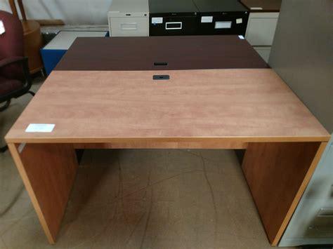 desk shells buy rite business furnishings