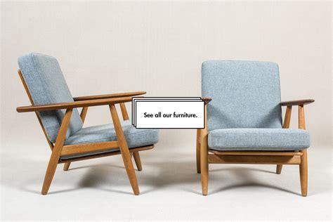 Second Design Möbel by Herausragende Second Design M 246 Bel Bez 252 Glich Mobel