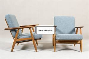Dänisches Design Möbel : d nisches design m bel haus dekoration ~ Frokenaadalensverden.com Haus und Dekorationen