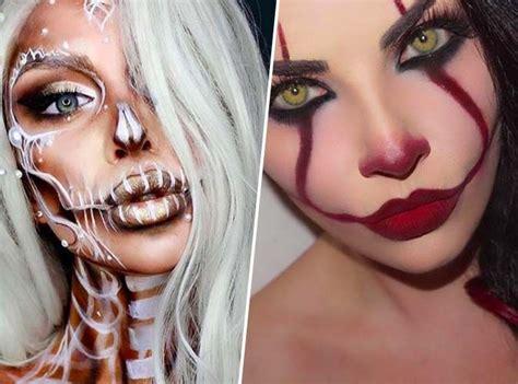 photo de maquillage maquillage 32 produits parfaits pour vos make up d