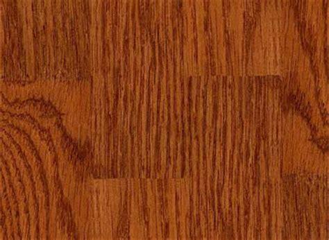"""5/16"""" x 2  1/4"""" Gunstock Oak Flooring   Bruce   Lumber"""