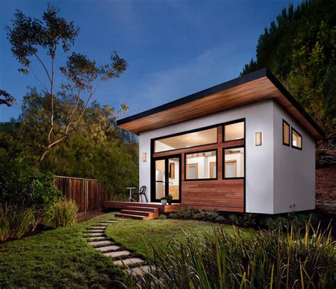 Tiny Houses Beginning To Make An Impact In East Bay