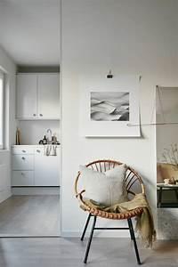 Skandinavisches Design 120 Stilvolle Ideen In Bildern