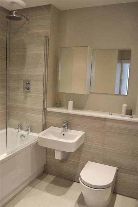 Neutral Bathroom Ideas by Vpshareyourstyle Daniel From Uses Neutral Colours