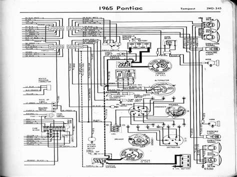 Pontiac Firebird Wiring Diagram Forums
